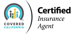 Certified_Agent_Logo_color